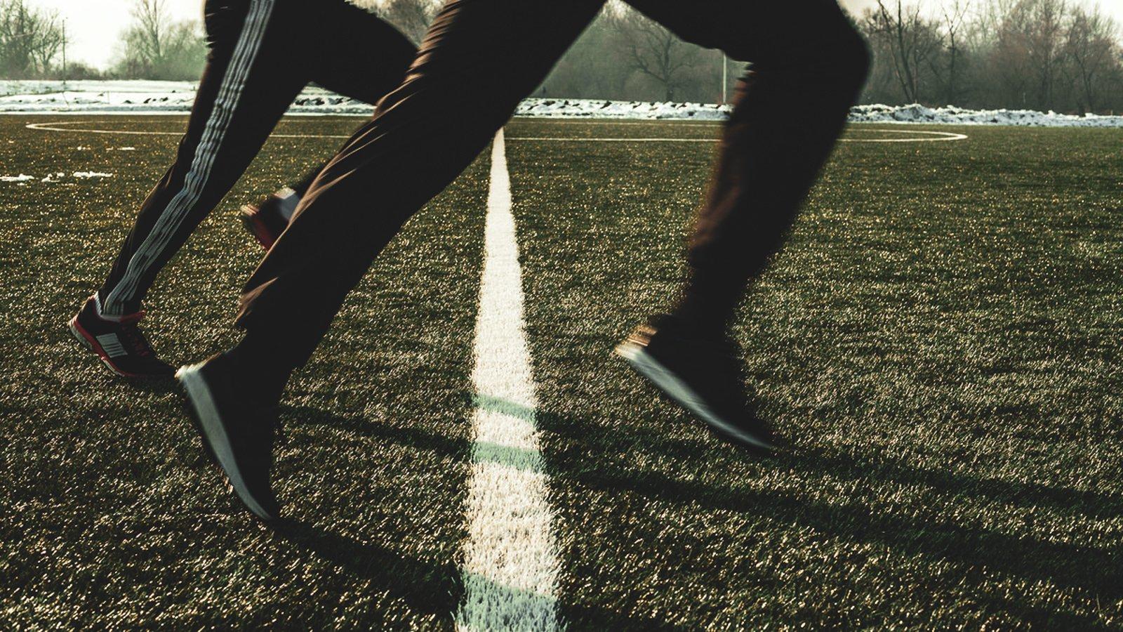 football-conditioning