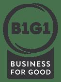 B1G1-member-symbol-charcoal-v