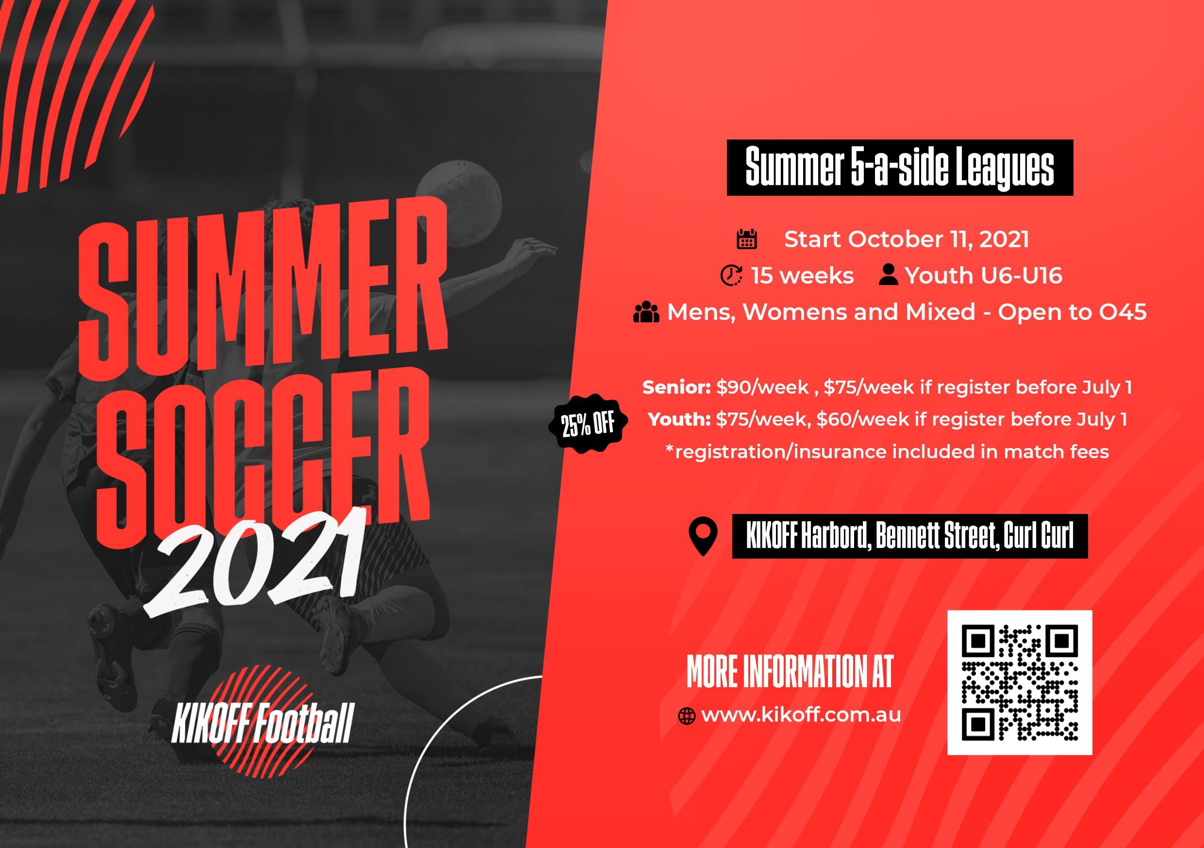 summer-soccer-flyer-HARBORD-3